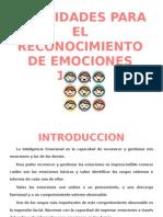 RECONOCIMIENTO EMOCIONES_1 ESO.pptx