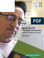 Offender Learning Prospectus_2010-11