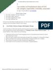 Mrunal Ethics (E3_P4)_Case Study on Foundational Values Civil Service