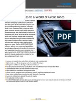 me-80_brochure.pdf