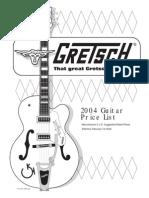Gretsch.pdf