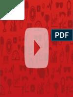 SWOT of youtube