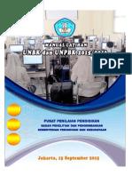 MANUAL LATIHAN OFFLINE UNBK 2015.pdf