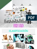 Ideas Simulacion