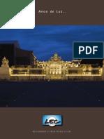 catálogo_2010