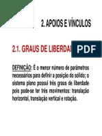 Apoio e Vinculos (2)