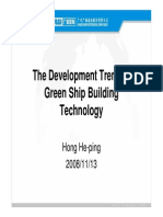 14 General(The trend of green ship Building technology, China).pdf