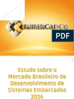 EstudoSobreOMercadoBrasileiroDeDesenvolvimentoDeSistemasEmbarcados2014-PT_BR-v5.pdf