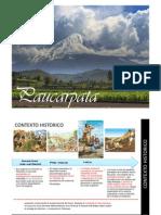 Contexto Historico Paucarpata
