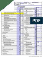 EEFF Individuales Bajo Niif Version2013