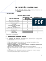 Sistema de Protecao Contra Fogo-rev.1[1]