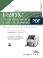 fi-5900CES (2)