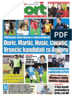 Sport-10.02.2015