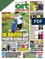 Sport-17.02.2015