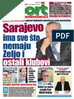 Sport-27.02.2015