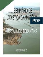 Apresentação-Derrocamento-do-Tocantins-seminario-Belem.pdf