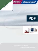 Wittmann Injection Molding Brochure