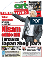 Sport-17.03.2015
