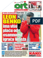 Sport-20.03.2015