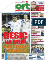 Sport-24.03.2015
