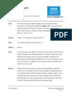 090618 6min Gliding PDF