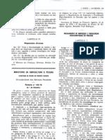 Generos alimenticios - Legislacao Portuguesa - 1976/09 - Port nº 559 - QUALI.PT