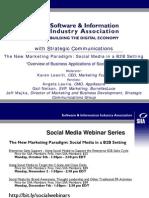 socialmedia9-8