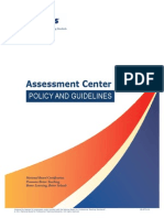 2012_ACPG_final.pdf