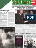 Mid-Norfolk Times April 2010