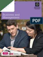 10576 ug business and management v3