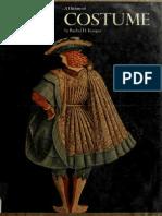 A History of Costume (Fashion Art).pdf