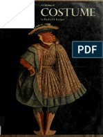 A History of Costume (Fashion Art).pdf