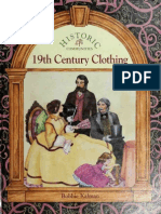 19th Century Clothing (Art Fashion).pdf