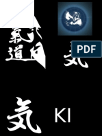 Shin Ryukyu