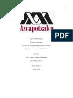 Proyecto Terminal- Contactos de Cobre Para Materiales Piezolectricos.
