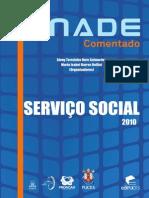APOSTILA PARA CONCURSO QUESTÕES DO SERVIÇO SOCIAL.pdf