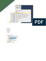 Desarrollo de SQL Taller Programacion..2...