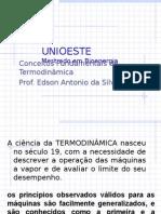 aula-2014