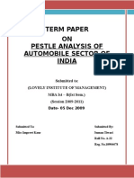 29103898-Pestle-Analysis-of-Automobile-Sector-of-India.docx