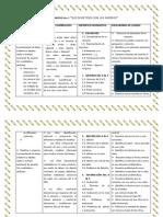 Copia de Plan de as 2010