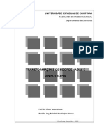 transformacao_de_coordenadas_e_anisotropia.pdf
