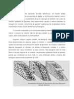 Concreto Compactado com Rolo.docx