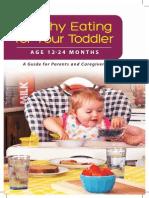 Toddler Guide Final Oct 16 2012