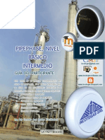 Guia de Pipephase Ad Capitulo i