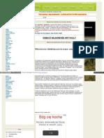 Pierwszyportal Pl Teksty 51 1 Wlasciwosci Dielektryczne Tw