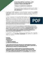 Guía trabajo colaborativo 3 en word.docx