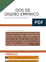 Moises Metodos de Diseño Empirico - Trabajo Final 2