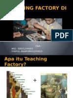 Teaching Fac