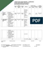 prokerfutsal-140828011446-phpapp01