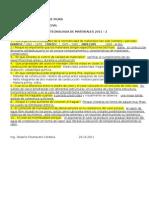 TM p1 2011.2 piura